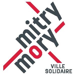 Mitry logo