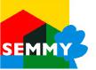 Semmy logo